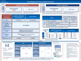 Diapositiva 1 - Crece Asesoria Hipotecaria