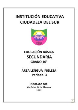GUIAS TERCER PERIDO-10.
