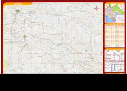 Mapa Municipal PDF