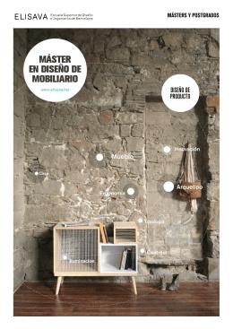 M&P_PR_Máster en Diseño de Mobiliario (PDF 874.22 KB)