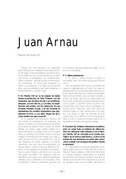 J - Anuarios