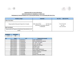 Copia de Directorio Escuelas AS Diciembre 2012 (5)