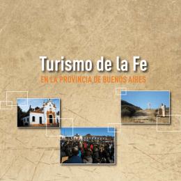 Folleto_turismo_religioso