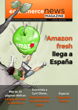 descargar - Ecommerce News