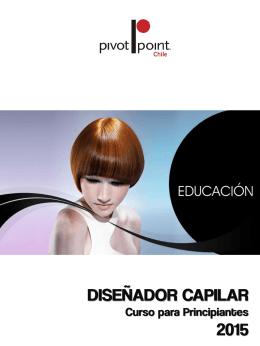 Diapositiva 1 - pivot