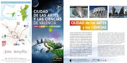 oceanogràfic - Ciudad de las Artes y las Ciencias