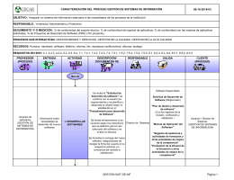 06-10-2014/V3 PROVEEDOR (PROCESO) ENTRADA