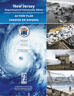 Updated Action Plan Covers.indd