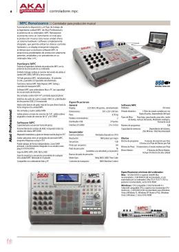 Catálogo General Lexon 2013 Marzo