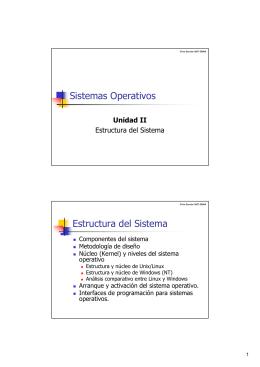 Diapositivas en pdf - Programas y Utilidades