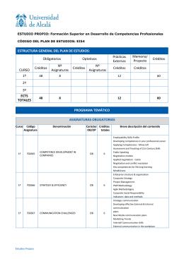 formularios externos