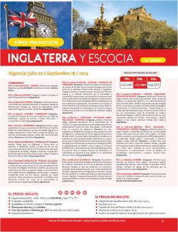 PAG 1 INTERNA VACACIONES CON AVIANCA 2014.cdr