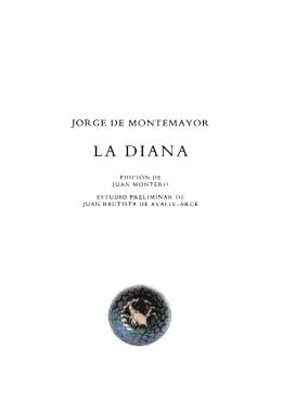 LA DIANA - Real Academia Española