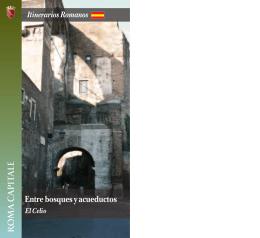 Descarga PDF - Turismo Roma