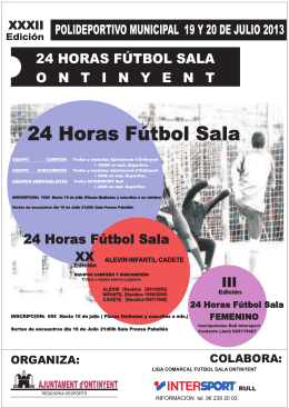 24 HORAS 2013 ONTINYENT.cdr