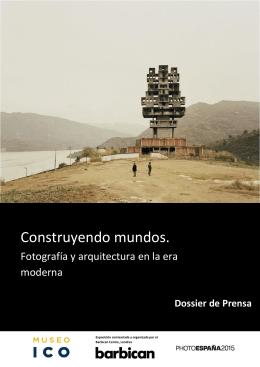 Dossier_de_Prensa_CONSTRUYENDO