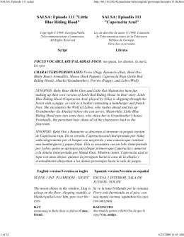 PDF Transcript