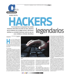 Hoy - Mundo Digital