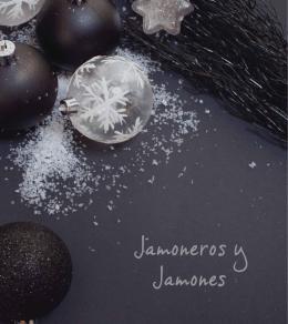 Jamoneros y Jamones - grupo hermanos rogelio