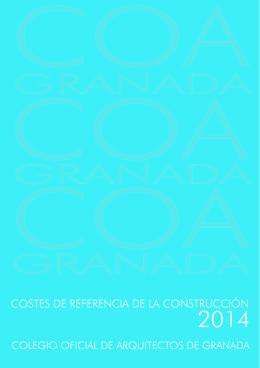 COSTES DE REFERENCIA 2014_pag..