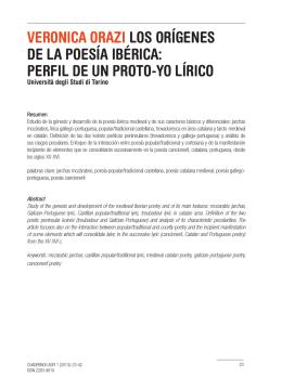 Descargar el PDF