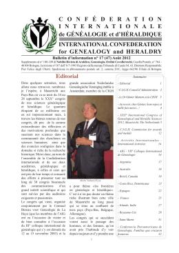 Bulletin 2012 17