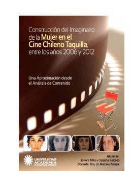 tperio 121 - Biblioteca Digital UAHC