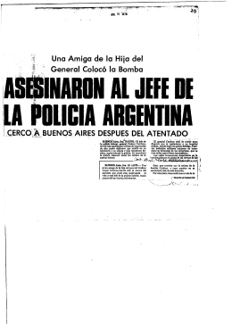 el documento (formato PDF)