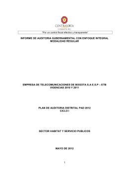 informe final etb mayo 2012 ciclo i