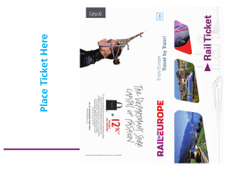 RAILEUROPE-3 VOLETS-ENG+SP+POR, page 2 @ Preflight