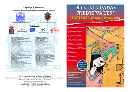 Programa Medieval 2013.p65