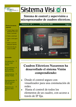Descargar documento informativo en PDF