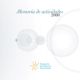 b70-01.Fundaci n Sevillana