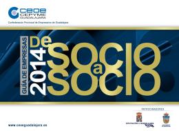 GUIA_SocioaSocio2014_Maquetación 1