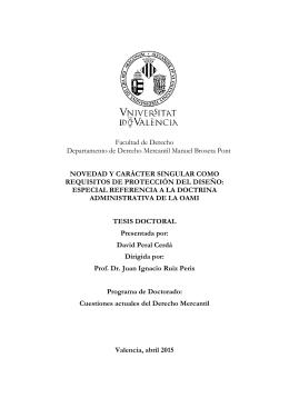 COPIA TESIS OK FIN - Universitat de València