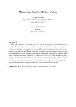 393158 - Universidad de Alicante