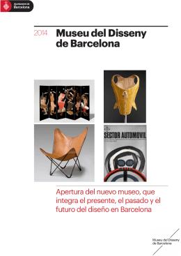 Descargar - Museu del Disseny de Barcelona
