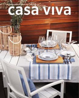11,95 - Casa Viva