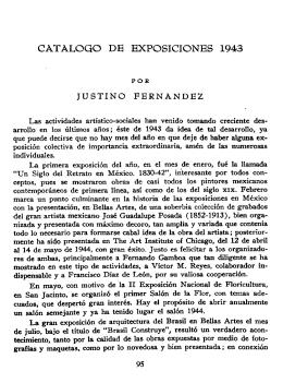 Texto completo  - Anales del Instituto de Investigaciones