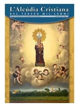 33 - Parroquia de San Andrés Apostol