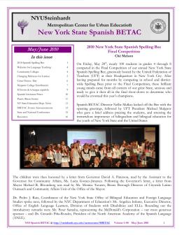 PDF - NYU Steinhardt