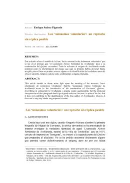 pdf - Parnaseo