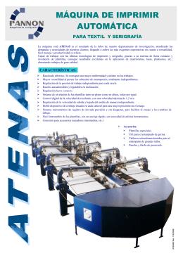 pdf catalago