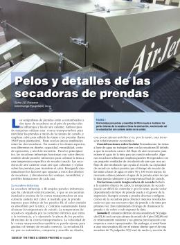 Interchange SSEN PDF mech.indd