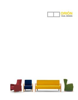 ORIÓN - Proyec