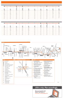 Line 120 (06/28/15) -- Metro Local
