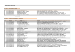70_contratos_menores_2013