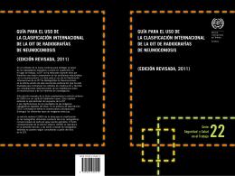 pdf 819KB