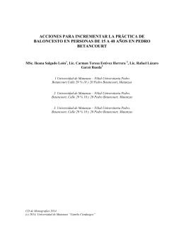 título del documento, en mayúsculas y sin comillas totales, times