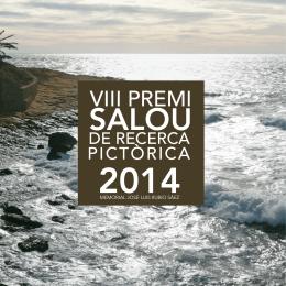 VIII PREMI - Salou.cat